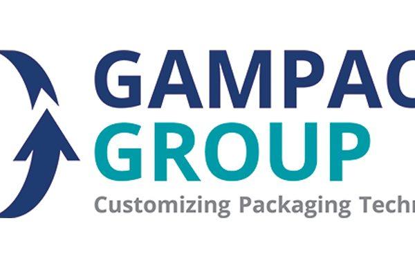 GAMPACK GROUP