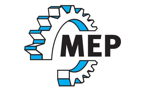MEP Group