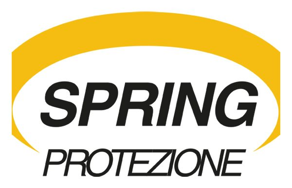 Spring Protection