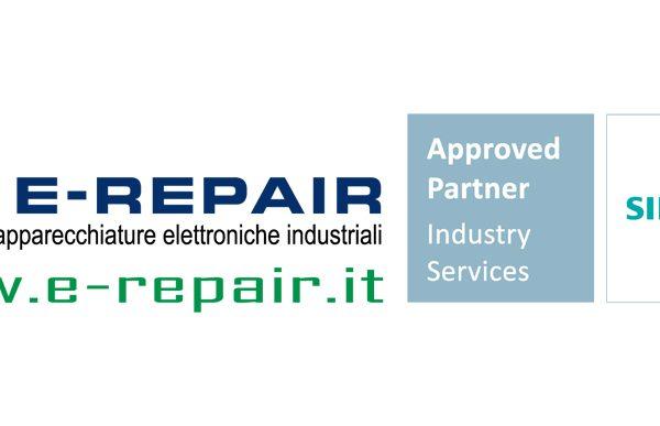 E-REPAIR