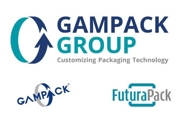Gampack
