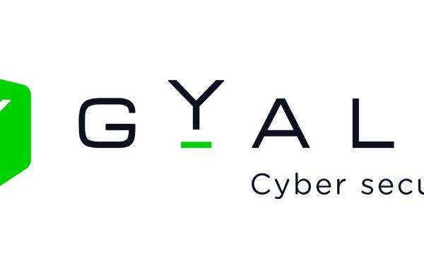 Gyala