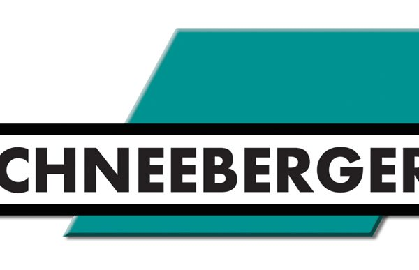 J. SCHNEEBERGER